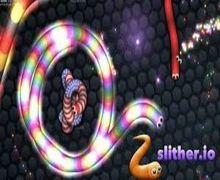 игра Slither Io Mod скачать - фото 10